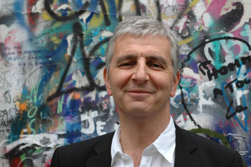 Yves Hughes dans Les auteurs du festival yves20hughes20062020cat42029a2